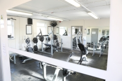 Free-Weights-Room-4
