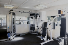 General-Fitness-Room-1