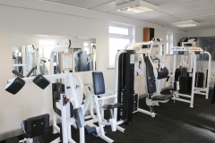 General-Fitness-Room-2