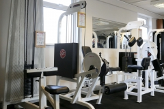 General-Fitness-Room-7
